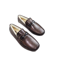 澳大利亚 D&K 男士乐福鞋