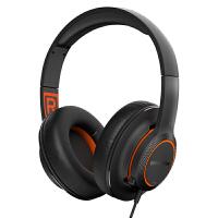 赛睿(SteelSeries)西伯利亚 100系列游戏耳机