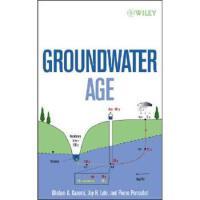 【预订】Groundwater Age