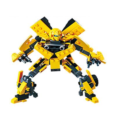 儿园积木儿童益智玩具3-7岁以上男童女童4-5-6-8周岁小孩子 默认发一个款式 ,其他款式可以备注。