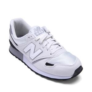 New Balance 中性446系列复古鞋U446WB 支持礼品卡支付