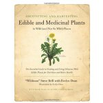 Identifying and Harvesting Edible and Medicinal Plants in W