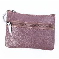 零钱包时尚迷你版钥匙零钱包 硬币包 卡包