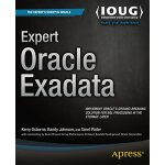 Expert Oracle Exadata (Expert's Voice in Oracle) [ISBN: 978