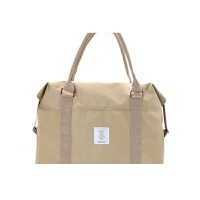 旅行包行李包女手提短途旅行袋大容量多功能健身包韩版休闲单肩包世帆家SN9959 其他尺寸
