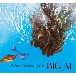 【预订】Big Al 9780833565518