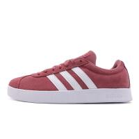 adidas/阿迪达斯女鞋新款轻便运动鞋休闲鞋低帮板鞋B42313