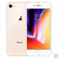 Apple iPhone 8 Plus 移动联通电信4G手机 顺丰包邮 64G 256G