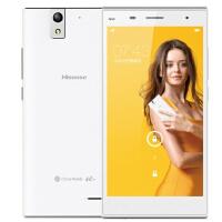 Hisense/海信 I639M玛卡珑plus移动4G版5.5英寸大屏智能手机