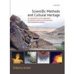 【预订】Scientific Methods and Cultural Heritage: An Introducti