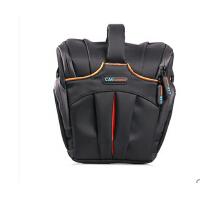 单反摄影背包数码单反相机包 单肩摄影包男女斜跨单反包