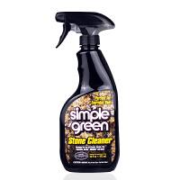 【原装进口 支持拆封试用】美国Simple Green石材清洁剂 大理石清洁 瓷砖清洁剂花岗岩清洗剂