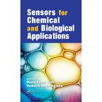 【预订】Sensors for Chemical and Biological Applications
