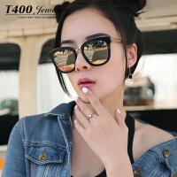 T400耳环韩国气质防过敏耳钉女个性简约 8767
