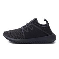 adidas/阿迪达斯三叶草女子休闲Tubular小椰子板鞋跑鞋运动鞋BY9747