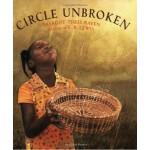 Circle Unbroken ISBN 9780312376031