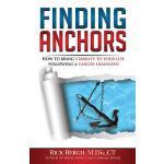 【预订】Finding Anchors: How to Bring Stability to Your Life Fo