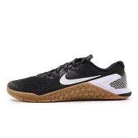 nike/耐克男鞋新款耐磨运动鞋训练跑步鞋AH7453-006