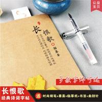 凯蒂猫幼儿园女童1-3-5岁可爱宝宝女孩轻便幼儿防走失背包书包