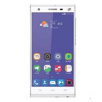 ZTE/中兴 G720C 星星2号电信4G手机 三网通