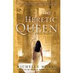 【预订】The Heretic Queen A Novel