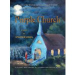 Purple Church [ISBN: 978-1933896892]
