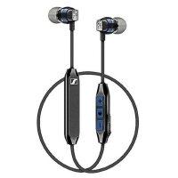 SENNHEISER/森海塞尔 CX6.00BT 入耳式无线蓝牙运动耳机