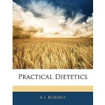 【预订】Practical Dietetics 9781144622594