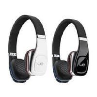 Logitech/罗技 UE5000 无线头戴式蓝牙耳机 可接听电话 时尚外形 全新盒装正品行货
