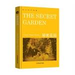 英文全本典藏-秘密花园