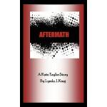 【预订】Aftermath: A Kate Taylor Story