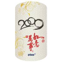 手机防滑贴_新年系列_ 希望2009