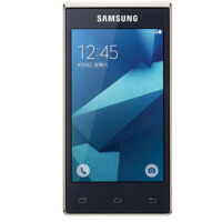 Samsung/三星 SM-G9198 移动联通翻盖双屏 4G移动4g双卡双待 手机