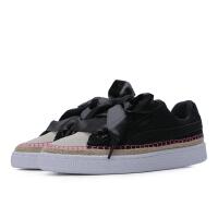 PUMA彪马2019年新款女子Suede Heart Sneakerdrille Wn's休闲鞋36923701