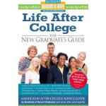 【预订】Life After College: The New Graduate's Guide