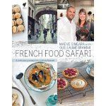 French Food Safari: A Delicious Journey into Culinary Heave