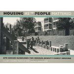 Housing As If People Mattered: Site Design Guidelines for M