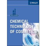 Kirk-Othmer Chemical Technology of Cosmetics [ISBN: 978-111