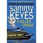 【预订】Sammy Keyes and the Killer Cruise 9780307930620