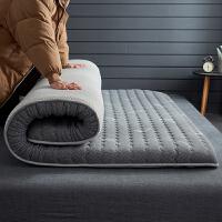 泰国天然乳胶床垫原装进口橡胶1.5米1.8m床软垫单人儿童1.2床 泰国天然乳胶床垫 8cm厚 -灰色