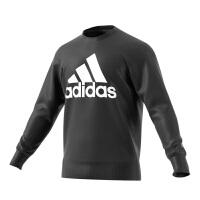 adidas/阿迪达斯\男士运动卫衣/套头衫套头衫CD6275