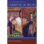【预订】An Introduction to Christine de Pizan