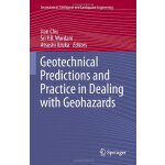 Geotechnical Predictions and Practice in Dealing with Geoha