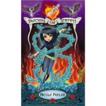 【正版现货】Tracking the Tempest (Jane True) Nicole Peeler 978031