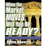 【预订】When the Market Moves, Will You Be Ready?