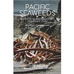 【预订】Pacific Seaweeds: Updated and Expanded Edition 97815501