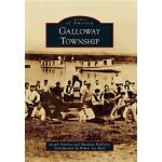 【预订】Galloway Township