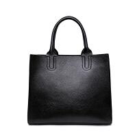 女士包包新款斜挎包单肩包手提包女韩版女包包