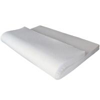 乳胶床垫5cm纯乳胶1.8米床纯橡胶床垫原装进口