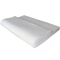 乳�z床�|5cm�乳�z1.8米床�橡�z床�|原�b�M口